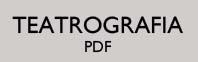 Teatrografia_PDF