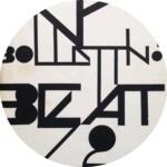 Bollettino Beat72 - Critica Scenica