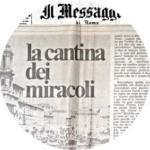 Il Messaggero - G.Del Re