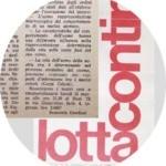 Lotta Continua - D.Giordani