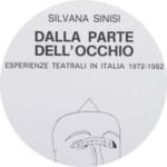 Silvana Sinisi