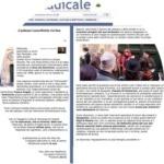 Agenzia Radicale - G.Lauricella