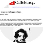 CafféEuropa - A.Anania